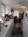828 11th Ave - Photo 21