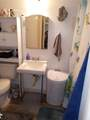 828 11th Ave - Photo 23