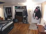 828 11th Ave - Photo 25