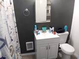 828 11th Ave - Photo 26
