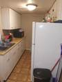 828 11th Ave - Photo 27