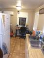 828 11th Ave - Photo 29