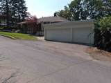 828 11th Ave - Photo 3