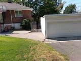 828 11th Ave - Photo 30