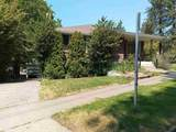 828 11th Ave - Photo 31