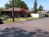 828 11th Ave - Photo 32