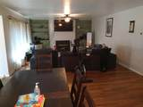 828 11th Ave - Photo 4