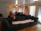 828 11th Ave - Photo 5
