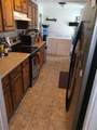 828 11th Ave - Photo 6