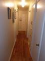 828 11th Ave - Photo 7