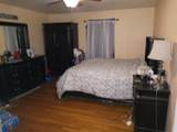 828 11th Ave - Photo 8