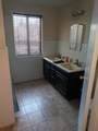 828 11th Ave - Photo 9