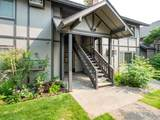 204 Weile Ave - Photo 1