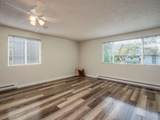 204 Weile Ave - Photo 10