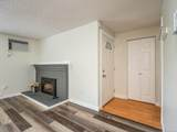204 Weile Ave - Photo 13