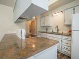 204 Weile Ave - Photo 14