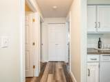 204 Weile Ave - Photo 16