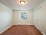 204 Weile Ave - Photo 17