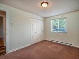 204 Weile Ave - Photo 19