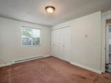 204 Weile Ave - Photo 20