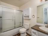 204 Weile Ave - Photo 21