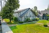 204 Weile Ave - Photo 3