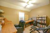 361 8th Ave - Photo 12