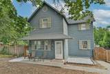 361 8th Ave - Photo 14