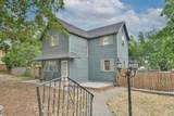 361 8th Ave - Photo 15
