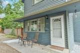 361 8th Ave - Photo 16