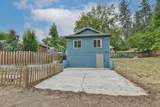 361 8th Ave - Photo 20