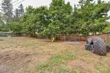 361 8th Ave - Photo 21