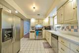361 8th Ave - Photo 4