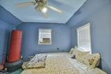 361 8th Ave - Photo 5