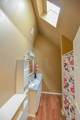 361 8th Ave - Photo 8