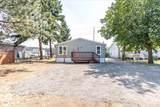 8215 Harrington Ave - Photo 26