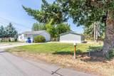 8215 Harrington Ave - Photo 27