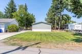 8215 Harrington Ave - Photo 28