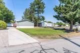 8215 Harrington Ave - Photo 29