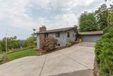 4718 50th Ave - Photo 1