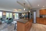 4718 50th Ave - Photo 12