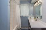 4718 50th Ave - Photo 18