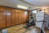 4718 50th Ave - Photo 19