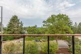 4718 50th Ave - Photo 22