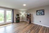 4718 50th Ave - Photo 23