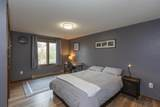 4718 50th Ave - Photo 24