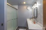 4718 50th Ave - Photo 28
