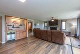 4718 50th Ave - Photo 29