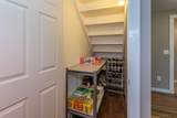 4718 50th Ave - Photo 31