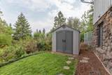 4718 50th Ave - Photo 32